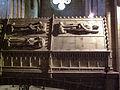 Monasterio de Poblet - CS 02052009 165057 40528.jpg
