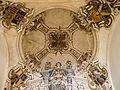 Monasterio de Rueda - P7214349.jpg