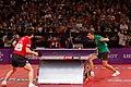 Mondial Ping - Men's Singles - Round 4 - Kenta Matsudaira-Vladimir Samsonov - 23.jpg