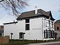 Mondriaan museum Winterswijk .jpg