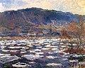 Monet w1341.jpg