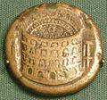 Moneta con il colosseo, 80 dc.JPG