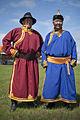 Mongolia Naadam 14.JPG
