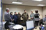 Mongolian delegation observes Alaska Shield 2016 160401-Z-CA180-014.jpg