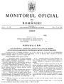 Monitorul Oficial al României. Partea I 1998-07-10, nr. 259.pdf