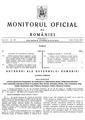 Monitorul Oficial al României. Partea I 2002-07-26, nr. 550.pdf