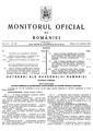 Monitorul Oficial al României. Partea I 2002-11-20, nr. 837.pdf