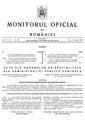 Monitorul Oficial al României. Partea I 2003-08-15, nr. 583.pdf