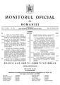 Monitorul Oficial al României. Partea I 2006-02-28, nr. 188.pdf
