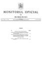 Monitorul Oficial al României. Partea I 2009-05-25, nr. 345.pdf