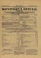 Monitorul Oficial al României. Partea a 2-a 1943-03-30, nr. 075.pdf