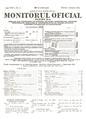 Monitorul Oficial al României. Partea a 2-a 1944-01-05, nr. 004.pdf