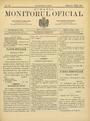 Monitorul Oficial al României 1885-05-26, nr. 042.pdf