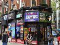 Monmouth Street, Covent Garden 44.jpg