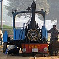 Monorail steam train-2.jpg
