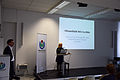 Monsters of Law - Minenfeld Bildrechte (28.05.2015) 02.jpg