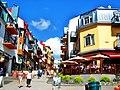 Mont-Tremblant's principal street - panoramio.jpg