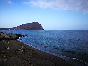 Montaña Roja Tenerife.jpg