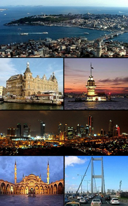 Montage of Istanbul city.png