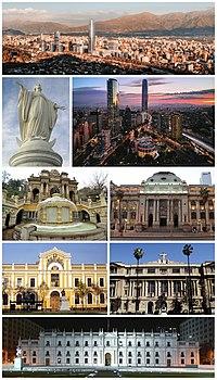Montaje de Santiago de Chile (202103220).jpg