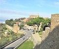 Montalcino. January 2015(1).jpg