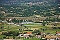 Montalegre - Portugal (12946276763).jpg