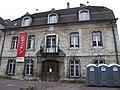 Montbéliard - Hôtel Sponeck.jpg