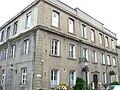 Montbrison - L'ancien Hôtel-Dieu.JPG