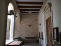 Monte di Pieta interior.png