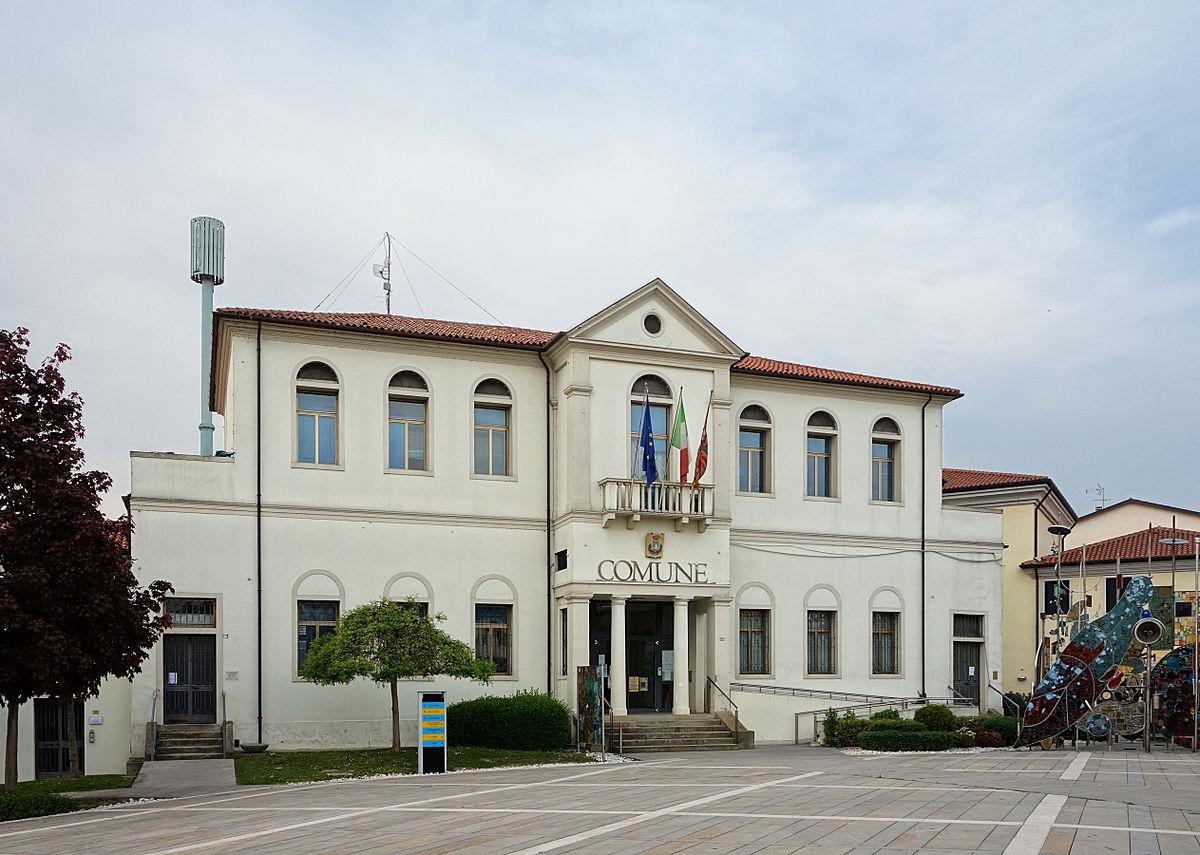 Montegrotto Terme Hotel Mioni