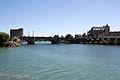 Montereau-la Seine IMG 8313.jpg