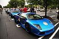 Monterey Blue... (3908446196).jpg
