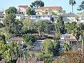 Monterey Park, CA, USA - panoramio (385).jpg