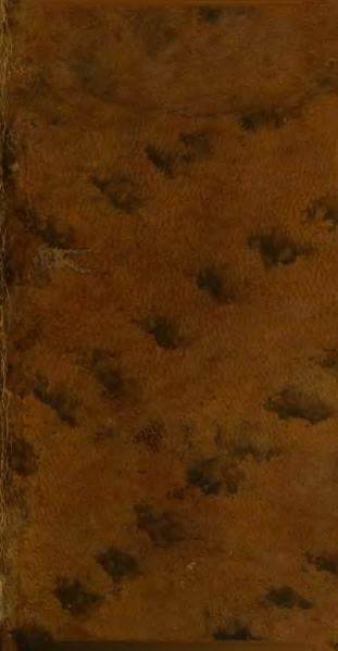 File:Montesquieu Esprit des Lois 1777 Garnier 4.djvu
