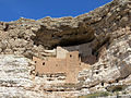 Montezuma Castle (13741959743).jpg
