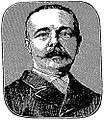 Montfort, Louis Philogene de.jpg