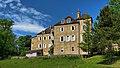 Montfort, le château.jpg