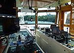 Montfred bogserbåt 2013e.jpg