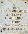 Montignac-P1020191.jpg