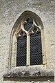 Montigny-l'Allier Église Saint-Martin Fenêtre 459.jpg