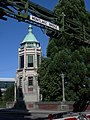 Montlake Bridge south tower.jpg