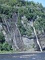Montmorency Falls (Aug 2017) 12.jpg