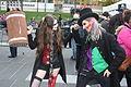 Montreal Zombie Walk 2015 (22466257470).jpg