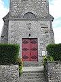 Montreuil-sous-Pérouse (35) Église 08.jpg