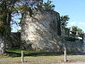 Montreuil Bellay - Fortifications 10.jpg
