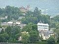 Montreux - panoramio (5).jpg