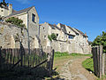 Montsoreau (Maine-et-Loire).jpg