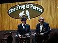 Monty Python Live 02-07-14 12 32 55 (14415321770).jpg