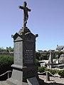 Monument aux morts - Brélès-29.jpg