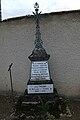 Monument aux morts de Villers aux noeuds 090.jpg